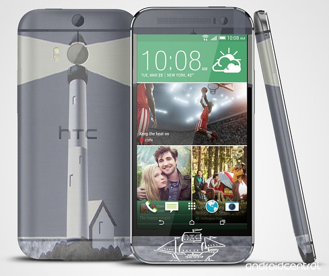 Win the HTC One M8 Phunk Studio Edition No. 1!-htc-one-m8-render1111.jpg