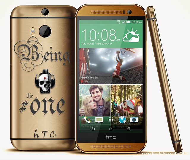 Win the HTC One M8 Phunk Studio Edition No. 1!-htc-one-m8-renders-copy.jpg