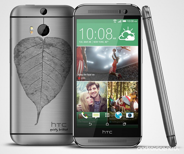 Win the HTC One M8 Phunk Studio Edition No. 1!-htc-one-m8-leaf.jpg