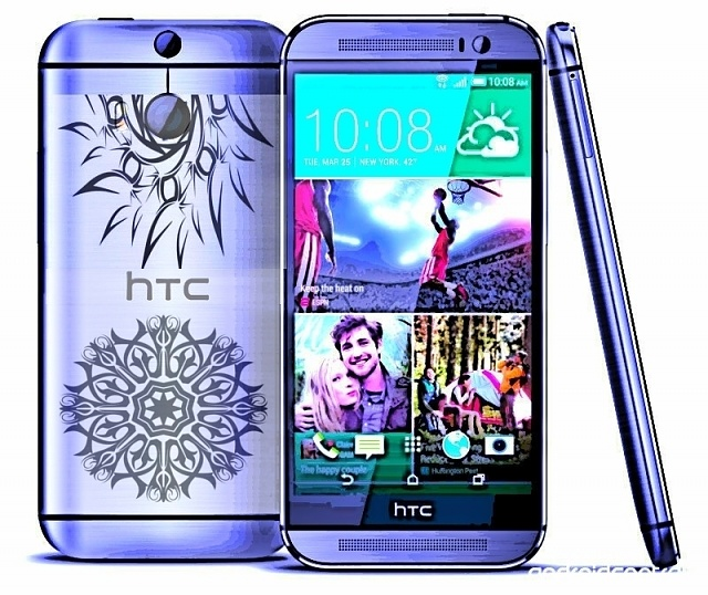 Win the HTC One M8 Phunk Studio Edition No. 1!-imageedit_1_5282933320.jpg