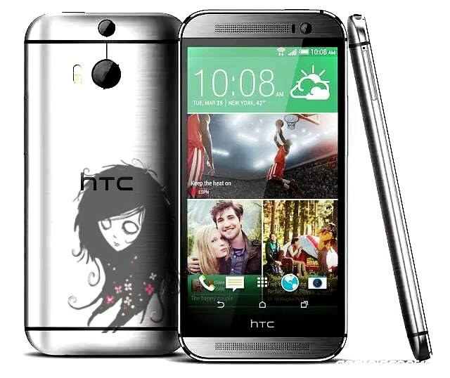 Win the HTC One M8 Phunk Studio Edition No. 1!-10612540_710479142332958_4267004070142165281_n.jpg