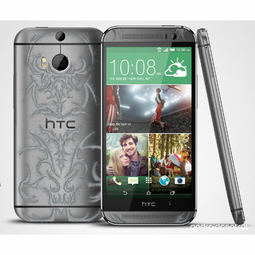 Win the HTC One M8 Phunk Studio Edition No. 1!-htcphunk.png