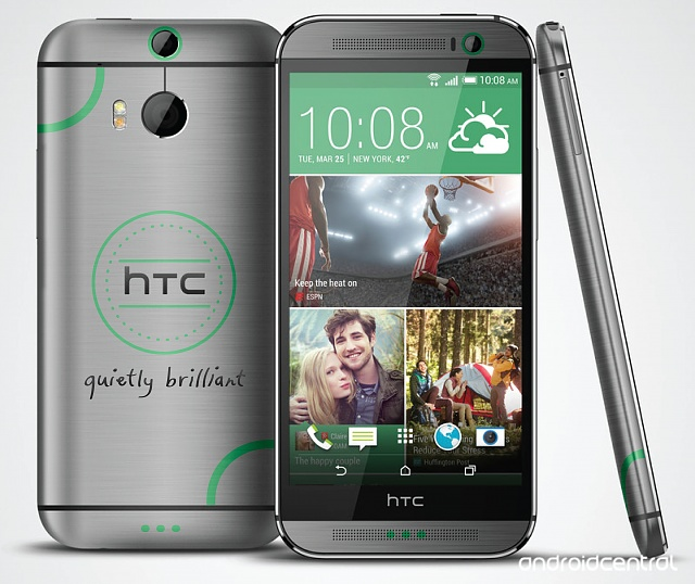 Win the HTC One M8 Phunk Studio Edition No. 1!-m8.jpg