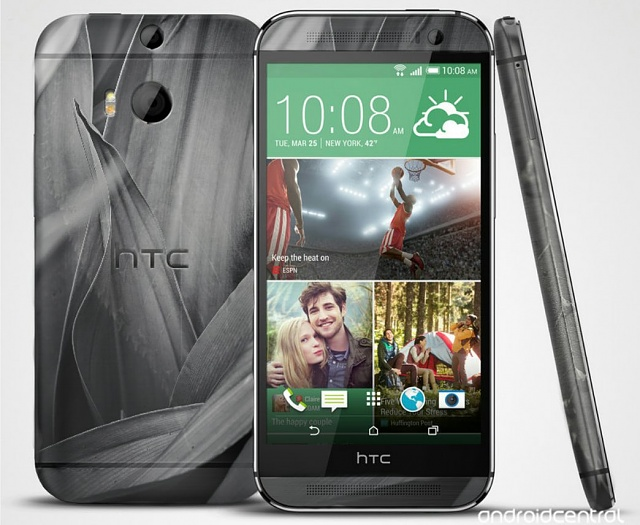 Win the HTC One M8 Phunk Studio Edition No. 1!-sketch262174151_1.jpg