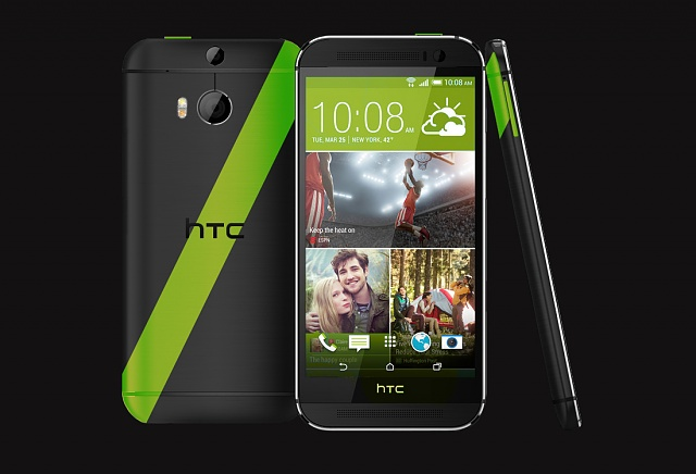 Win the HTC One M8 Phunk Studio Edition No. 1!-htc-one-m8-render22.jpg