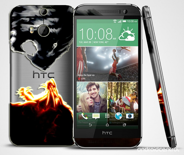 Win the HTC One M8 Phunk Studio Edition No. 1!-htc-one-m8-render-11-.jpg