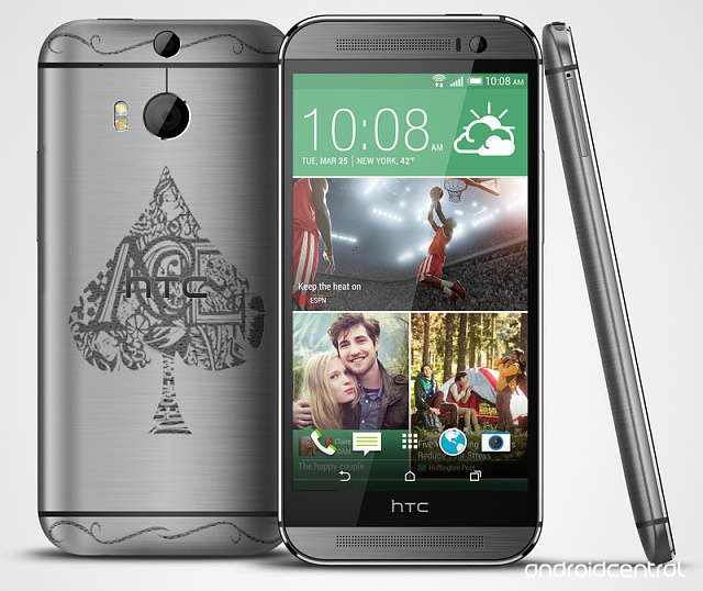 Win the HTC One M8 Phunk Studio Edition No. 1!-htc-one-m-ace.jpg