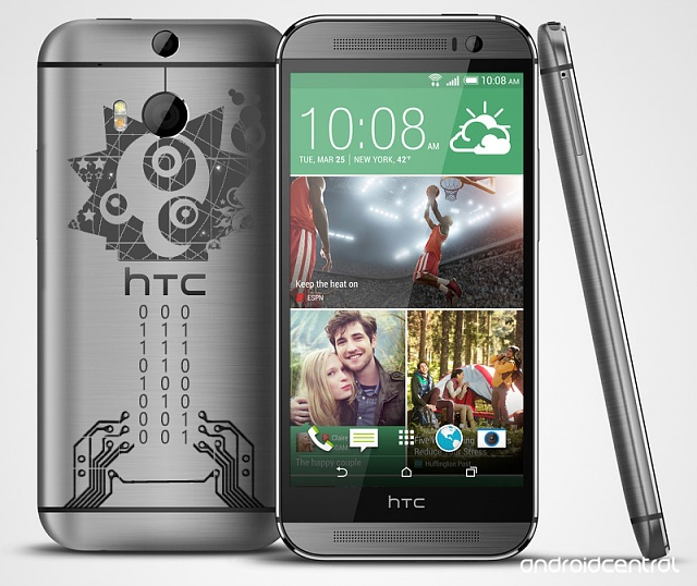 Win the HTC One M8 Phunk Studio Edition No. 1!-htc-one-m8-render-copoy.jpg