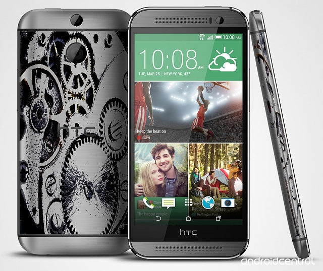Win the HTC One M8 Phunk Studio Edition No. 1!-htc-one-m811-render.jpg