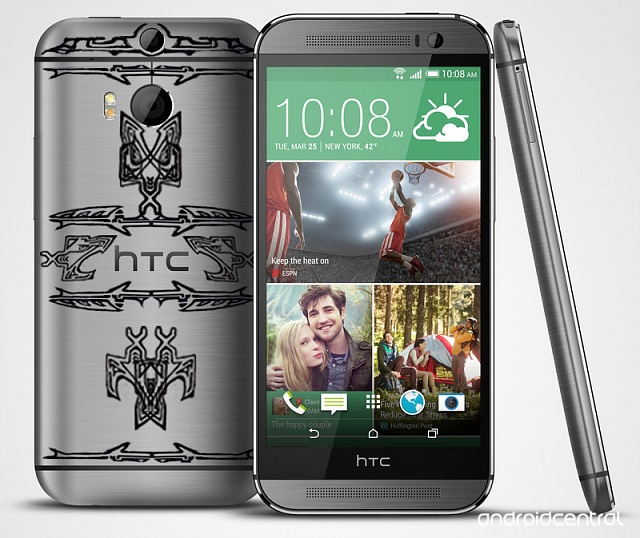 Win the HTC One M8 Phunk Studio Edition No. 1!-htc-one-m8-render_3.jpg