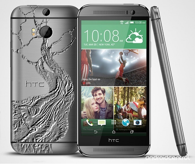Win the HTC One M8 Phunk Studio Edition No. 1!-htc-one-m8-render-1-no-layer.jpg
