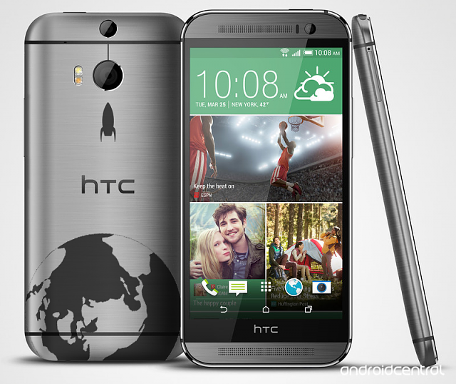 Win the HTC One M8 Phunk Studio Edition No. 1!-rocket.png