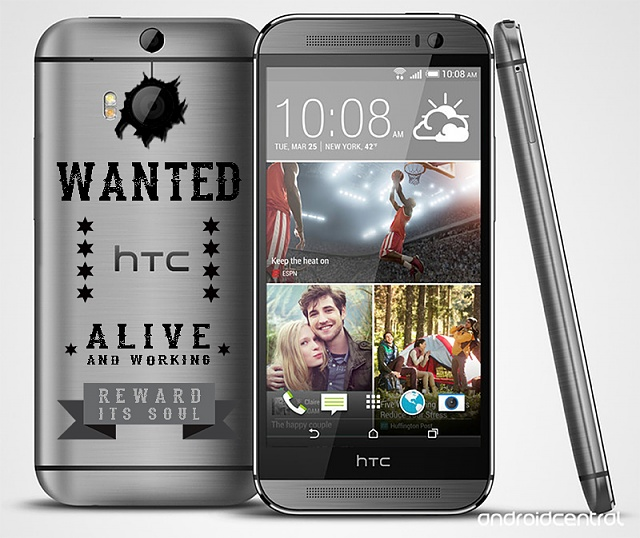 Win the HTC One M8 Phunk Studio Edition No. 1!-wanted-htc-one-m8.jpg