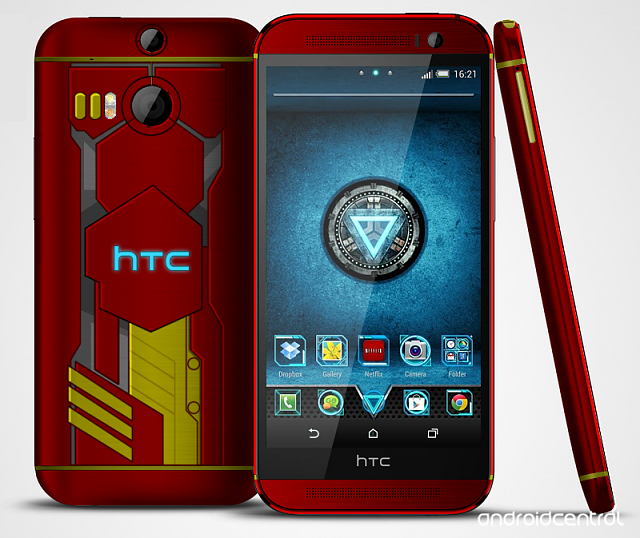 Win the HTC One M8 Phunk Studio Edition No. 1!-htcdesign.png