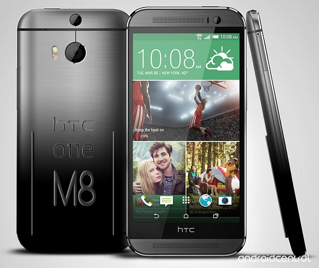 Win the HTC One M8 Phunk Studio Edition No. 1!-htc-one-m8-render.jpg