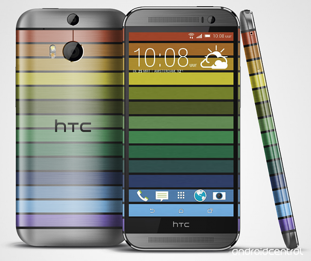Win the HTC One M8 Phunk Studio Edition No. 1!-htcone.png