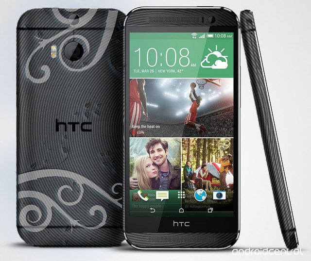 Win the HTC One M8 Phunk Studio Edition No. 1!-forthewin.jpg
