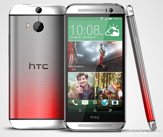Win the HTC One M8 Phunk Studio Edition No. 1!-htc-one-m8-render_fire_snow.jpg