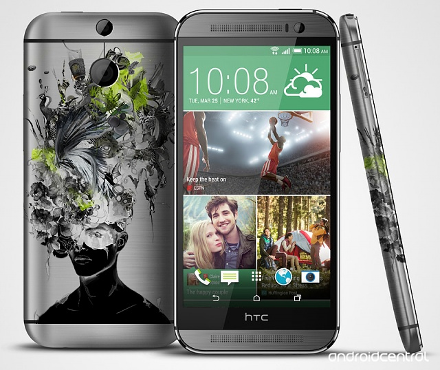Win the HTC One M8 Phunk Studio Edition No. 1!-htc-one-m8-renderr.jpg