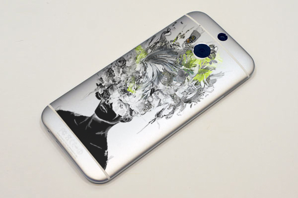 Win the HTC One M8 Phunk Studio Edition No. 1!-htc-one-m8-render3.jpg