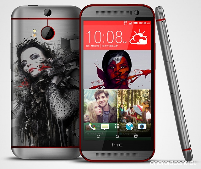Win the HTC One M8 Phunk Studio Edition No. 1!-htc-one-m8-render2.jpg
