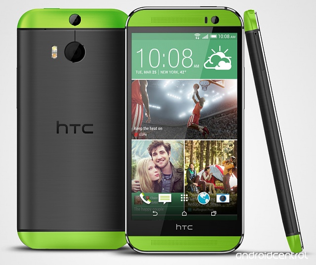 Win the HTC One M8 Phunk Studio Edition No. 1!-htc-one-m8-rende1r.jpg