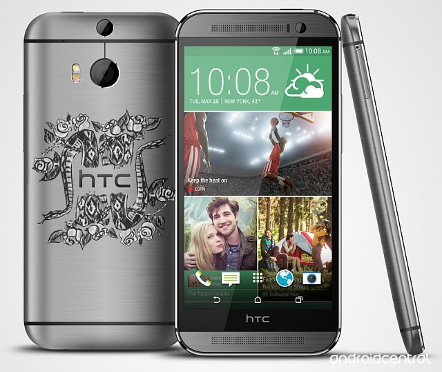 Win the HTC One M8 Phunk Studio Edition No. 1!-htcm8.jpg