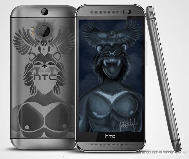 Win the HTC One M8 Phunk Studio Edition No. 1!-htc_submit_fin.jpg