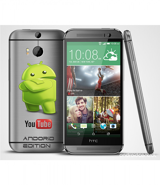 Win the HTC One M8 Phunk Studio Edition No. 1!-untitled-2.png
