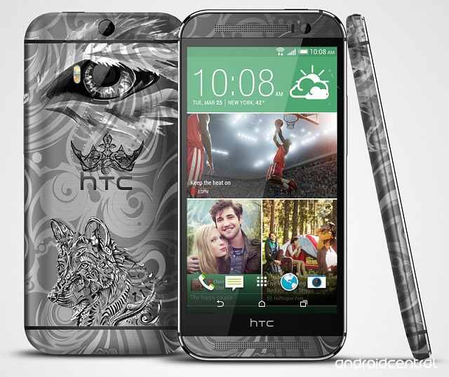Win the HTC One M8 Phunk Studio Edition No. 1!-htc-one-m8-render-beta-4-.jpg