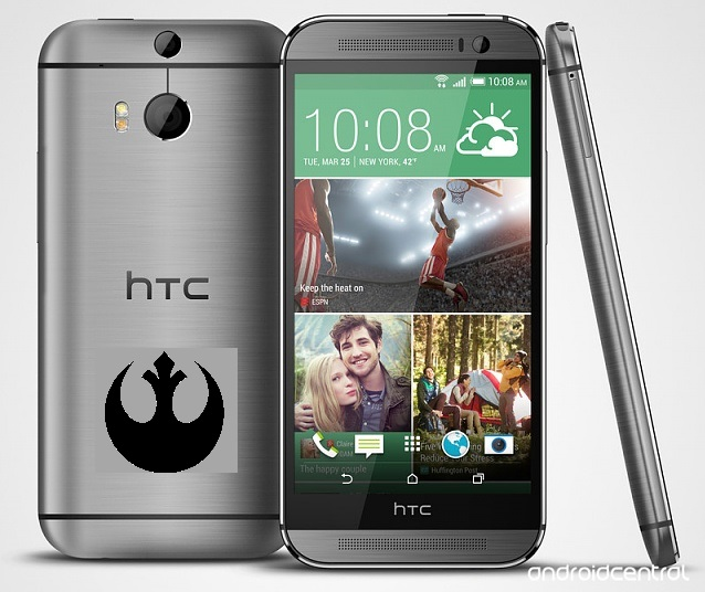 Win the HTC One M8 Phunk Studio Edition No. 1!-htc-one-m8-rendersw.jpg