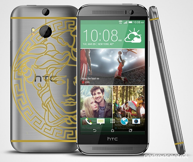 Win the HTC One M8 Phunk Studio Edition No. 1!-chuj.jpg