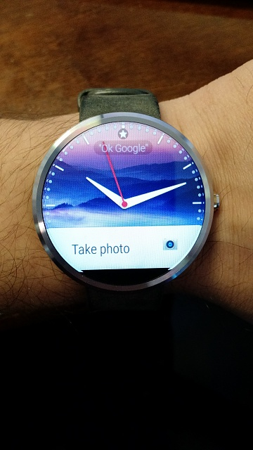 Santa Phil Day 4: Win a (as in 1) ASUS ZenWatch-img_20141218_101257481.jpg