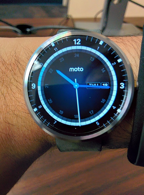Santa Phil Day 4: Win a (as in 1) ASUS ZenWatch-my_moto.jpg