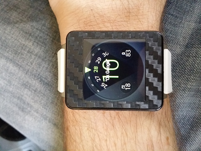 Santa Phil Day 4: Win a (as in 1) ASUS ZenWatch-img_20141218_102851.jpg