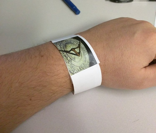 Santa Phil Day 4: Win a (as in 1) ASUS ZenWatch-img_20141218_093524.jpg