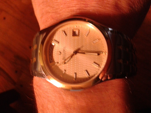 Santa Phil Day 4: Win a (as in 1) ASUS ZenWatch-img_20141218_103144.jpg