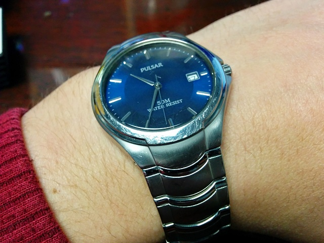 Santa Phil Day 4: Win a (as in 1) ASUS ZenWatch-img_20141218_103411.jpg