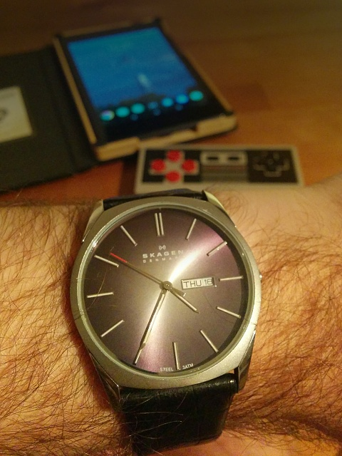 Santa Phil Day 4: Win a (as in 1) ASUS ZenWatch-watch_my_watch.jpg