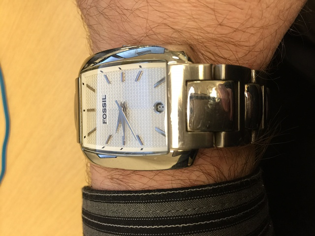 Santa Phil Day 4: Win a (as in 1) ASUS ZenWatch-fossil.jpg