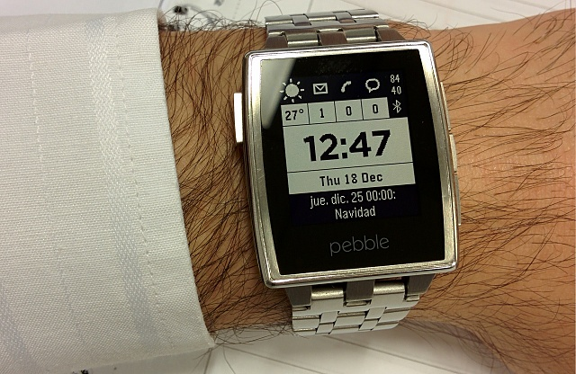 Santa Phil Day 4: Win a (as in 1) ASUS ZenWatch-img_20141218_124711.jpg