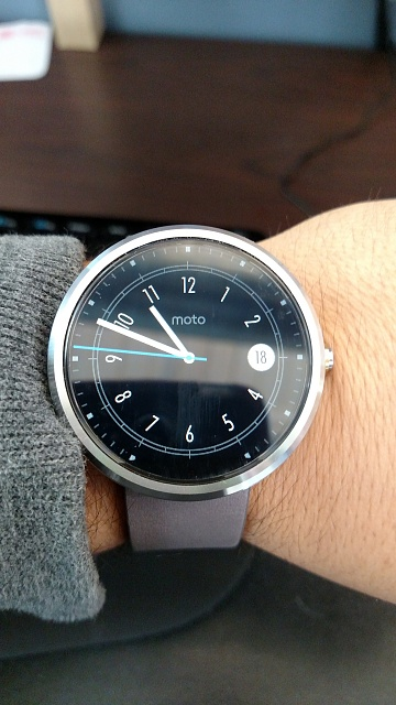 Santa Phil Day 4: Win a (as in 1) ASUS ZenWatch-img_20141218_104846498.jpg