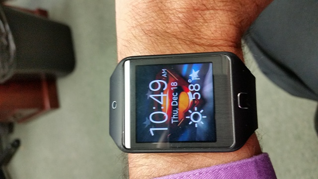 Santa Phil Day 4: Win a (as in 1) ASUS ZenWatch-2014-12-18-10.49.12.jpg