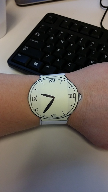 Santa Phil Day 4: Win a (as in 1) ASUS ZenWatch-new-watch.jpg