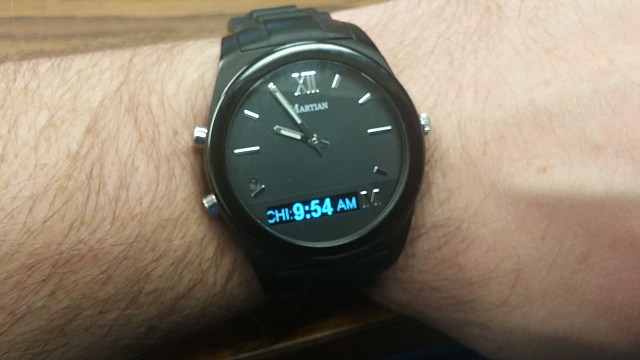 Santa Phil Day 4: Win a (as in 1) ASUS ZenWatch-20141218_095500-1-.jpg