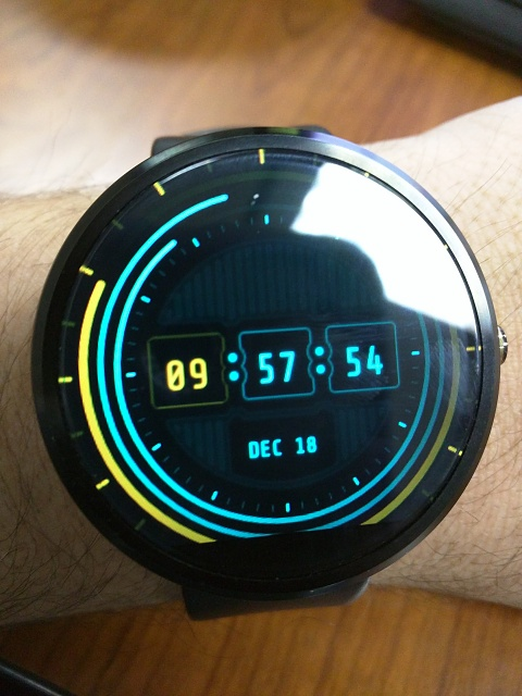 Santa Phil Day 4: Win a (as in 1) ASUS ZenWatch-img_20141218_095756.jpg