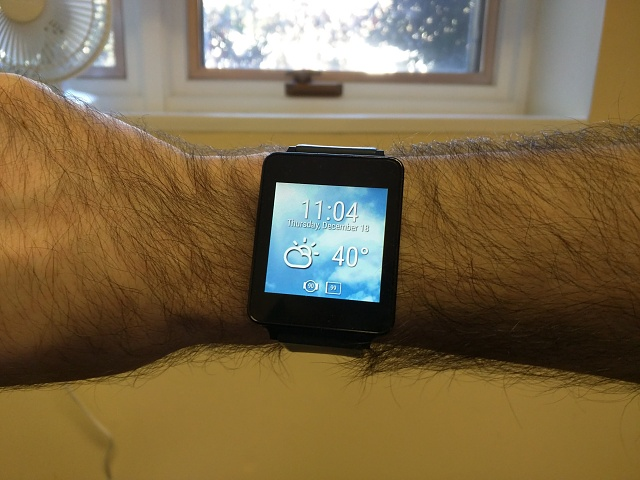 Santa Phil Day 4: Win a (as in 1) ASUS ZenWatch-img_20141218_110459.jpg