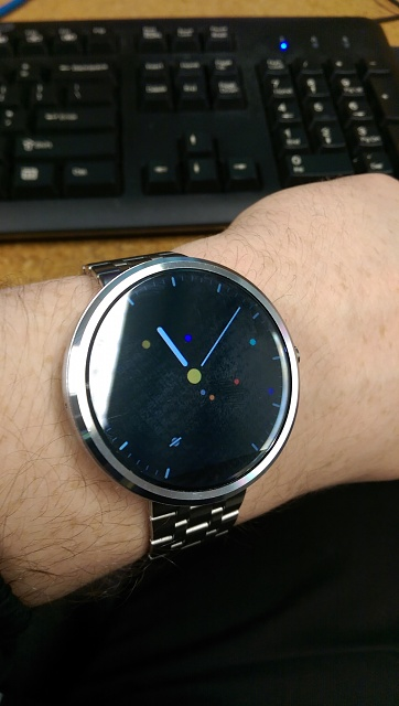 Santa Phil Day 4: Win a (as in 1) ASUS ZenWatch-imag0033.jpg
