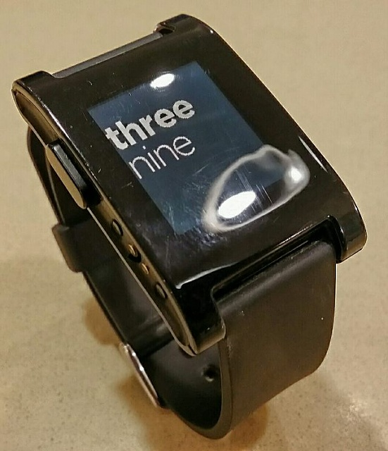 Santa Phil Day 4: Win a (as in 1) ASUS ZenWatch-good_old_pebble.jpeg