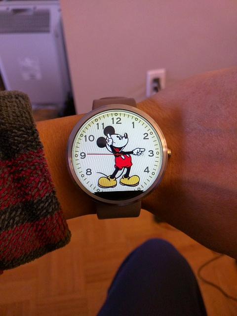 Santa Phil Day 4: Win a (as in 1) ASUS ZenWatch-img_20141218_111346.jpg
